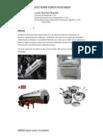 ANEXO-INOX.pdf