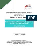 BHS.IG03.002.01.pdf
