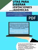 diseño-presentaciones-academicas