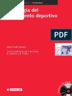 Albert Viadé Sansano - Psicología Del Rendimiento Deportivo.pdf