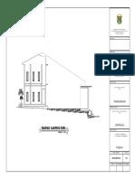 Gedung Asrama-Model.pdf10.pdf