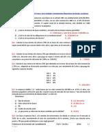 Guia de ejercicio - Bonos y Acciones Fernando Da Silva (1)
