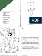 298259329-Paul-Fleischman-Semillas (1).pdf