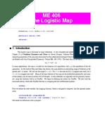 logistmap