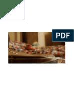 Relatório para impressão