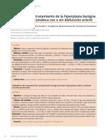 Tadalafilo-en-el-tratamiento-de-la-hiperplasia-benigna-14-19