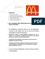 caso-Macdonalds
