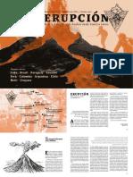 Erupcion 1 - versión PDF WEB