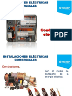CABLES ELECTRICOS TEORIA.ppt