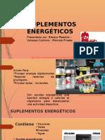 Suplementos energéticos pres.pptx