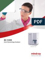 automated-5-part-differential-hematology-analyzer.pdf