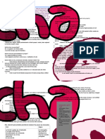 Digest-reviewer-for-Specpro.docx