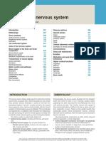 3-s2.0-B9780702073373000080.pdf