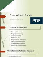 1. Komunikasi  Bisnis.pptx