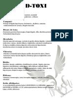 ROSH abilidades (2)-2.pdf