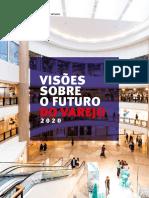 Visoes_do_varejo_no_futuro_OKI