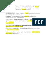 raport alg informație.docx