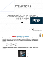 S9-ANTIDERIVADA-INTEGRAL INDEFINIDA.pptx