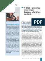 452-62-1741-1-10-20180418.pdf