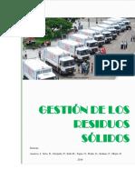 38831_7000003715_08-29-2019_102234_am_Lectura_8_residuos_solidos