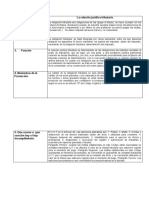 La relación jurídica tributaria.docx