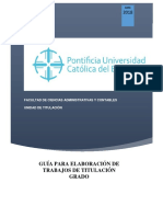 GUIA TITULACION  DE GRADO - PREGRADO V.2. ABRIL 2018.pdf