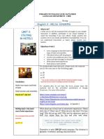 Learning Guide Unit 3 English2 Ok (1)