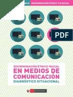 discriminacion-medios-de-comunicacion
