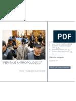 ADA 4-El peritaje antropológico.docx