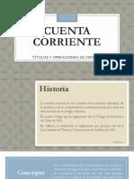 CUENTA CORRIENTE.pdf