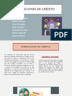 OPERACIONES DE CREDITO.pdf