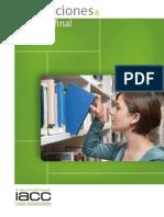 Instrucciones Proyecto Final.pdf