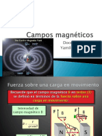 clase 13. Física II.