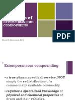 6. MIDTERM - EXTEMPORANEOUS COMPOUNDING (1) (1)