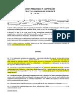 model-decizie-prelungire-suspendare-contract