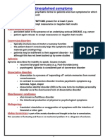 Psychiatry Passmedicine & Onexamination notes 2016.pdf