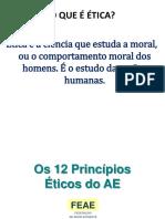 principios-eticos-familiares-educae-180404133836