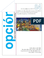 Dialnet-EstudioDeEstrategiasCognitivasMetacognitivasYSocio-6402382.pdf