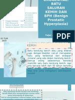 PPT PATOFISIO KEL 3.pptx