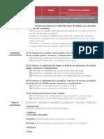MATEMATICAS GRADO 9.pdf