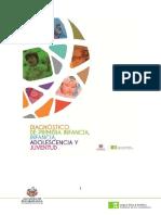 Diagnostico-de-Primera-Infancia-Infancia-Adolescencia-y-Juventud-municipio-de-Bucaramanga-2016_