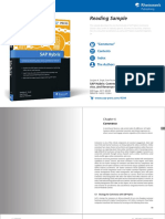 reading_sample_sappress_1538_SAP_Hybris_Commerce_Marketing_Sales_Service_and_Revenue_with_SAP.pdf