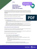 Instructivo Google Meet - UN Conting COVID-19.pdf