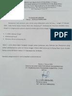 Pengumuman_hasil_ujian_tertulis