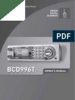 BCD996Tom
