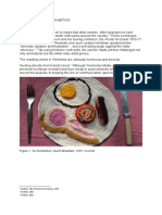 FEMINISTA POSTAL EXHIBITION.docx