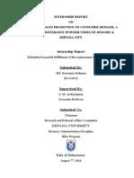 IMPACT_OF_SALES_PROMOTION_ON_CONSUMER_DE.docx