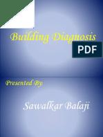 buildingdiagnosis1-170108114717.pdf