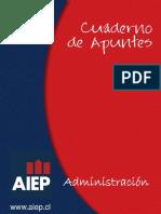 ADM101_ADMINISTRACION (cuaderno apunte.pdf