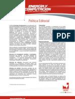 POLITICA_INSTRUCCIONES_2